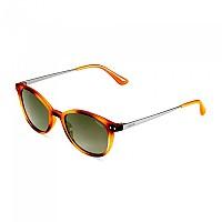 [해외]SINNER Tioga Sunglasses 1138312747 Matte Brown Tort