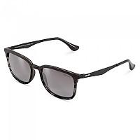 [해외]SINNER Vernal Sunglasses 1138312754 Matte Black