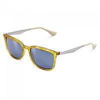 [해외]SINNER Vernal Sunglasses 1138312755 Matte Cry Grey / Sand