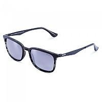 [해외]SINNER Vernal Sunglasses 1138312756 Matte Dark Blue