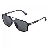 [해외]SINNER Zuma Sunglasses 1138312765 Matte Black