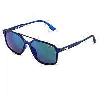 [해외]SINNER Zuma Sunglasses 1138312766 Matte Cry Dark Blue