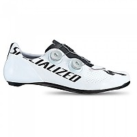 [해외]스페셜라이즈드 S-Works 7 Team Road Shoes 1137570701 Super White