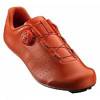 [해외]마빅 Cosmic BOA Road Shoes 1137877463 Red / Orange