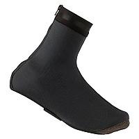 [해외]AGU Essential Overshoes 1137935093 Hi-Vis Black