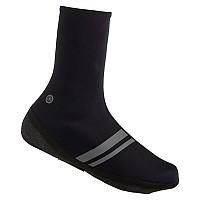 [해외]AGU Thermo Neoprene Essential Overshoes 1137935094 Black