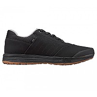 [해외]스페셜라이즈드 2FO Roost Clip MTB Shoes 1138295867 Black / Gum
