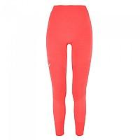 [해외]살레와 Zebru Responsive Baselayer Pants 1138222932 Fluo Coral