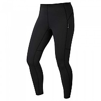 [해외]몬테인 Dart Thermo Long Janes Pants 1138304284 Black