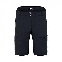 [해외]바우데 Tamaro Shorts 11277953 Black