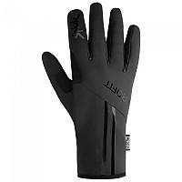 [해외]스피욱 Profit M2V Cold&Rain Long Gloves 1138051620 Black