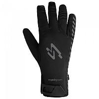 [해외]스피욱 Top Ten M2V Long Gloves 1138051646 Black