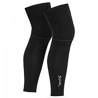 [해외]스피욱 Anatomic Leg Warmers 1138051680 Black