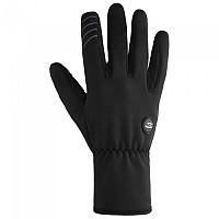 [해외]스피욱 Anatomic Long Gloves 1138051684 Black