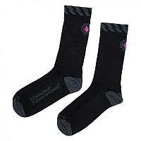 [해외]MUC OFF Technical Riders Socks 1138219959 Black