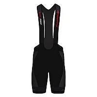 [해외]마시 Comp Team Bib Shorts 1138307858 Black