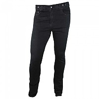 [해외]JEANSTRACK Venice Pants 1138308075 Black