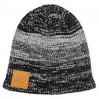 [해외]NINER Knit Beanie 1138308164 Grey