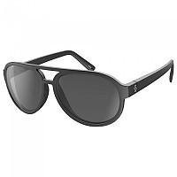 [해외]스캇 Bass Sunglasses Black
