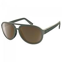 [해외]스캇 Bass Sunglasses Dark Bronze