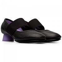 [해외]캠퍼 Alright Shoes Black