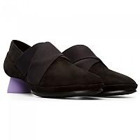 [해외]캠퍼 Alright Shoes Black / Purple