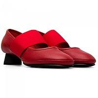 [해외]캠퍼 Alright Shoes Medium Red