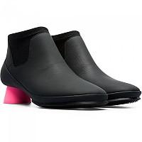 [해외]캠퍼 Alright? Shoes Black