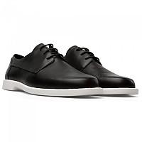[해외]캠퍼 Juddie Shoes Black