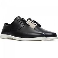 [해외]캠퍼 Twins Shoes Black