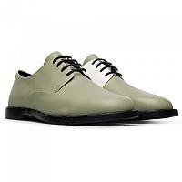 [해외]캠퍼 Twins Shoes Medium Green