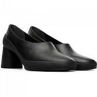 [해외]캠퍼 Upright Shoes Black