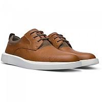 [해외]캠퍼 Bill Shoes Medium Brown