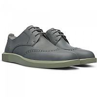 [해외]캠퍼 Bill Shoes Medium Gray
