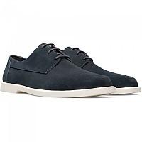 [해외]캠퍼 Judd Shoes Charcoal