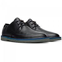[해외]캠퍼 Morrys Shoes Black