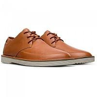 [해외]캠퍼 Morrys Shoes Medium Brown