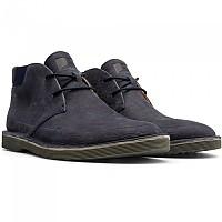 [해외]캠퍼 Morrys Shoes Navy