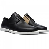 [해외]캠퍼 TWS Shoes Black
