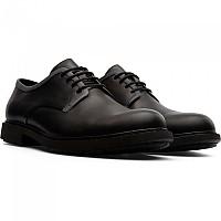 [해외]캠퍼 TWS Shoes Black / Grey