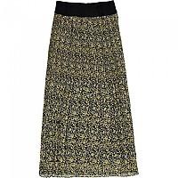 [해외]GARCIA Skirt Golden Sun