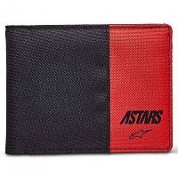 [해외]알파인스타 MX Wallet 9137786291 Black / Red
