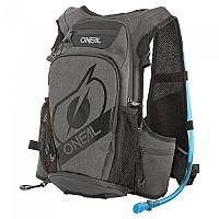 [해외]오닐 Romer Hydration Backpack 9138045996 Black