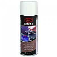 [해외]SLC Tessusil Waterproofing 400ml 9138276711
