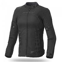 [해외]SEVENTY DEGREES SD-JR67 Winter Racing Jacket 9137917015 Black