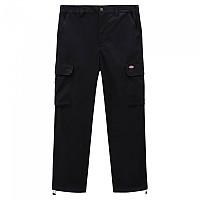 [해외]DICKIES Comba Elasticated Cargo Pants 9138164465 Black