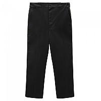 [해외]DICKIES Bettles Work Pants 9138164648 Black