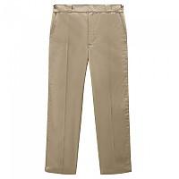 [해외]DICKIES Bettles Work Pants 9138164649 Khaki