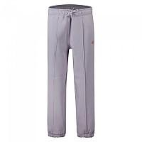 [해외]DICKIES Mapleton Joggers 9138164742 Lilac Grey