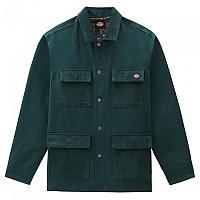[해외]DICKIES Reworked Chore Coat 9138164551 Ponderosa Pine